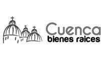 Cuenca Paraiso Bienes Raices